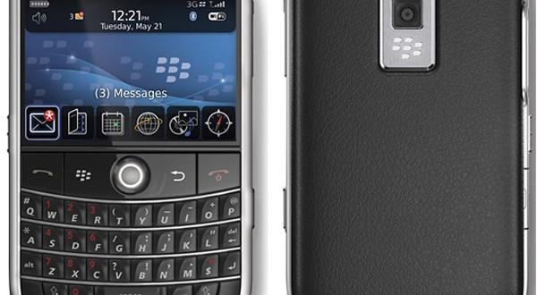 blackberry_bold