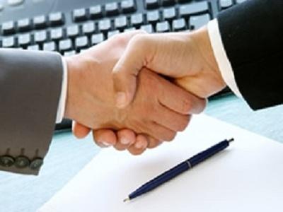 El contrato indefinido de autónomos y pymes tendrá que ser de jornada completa