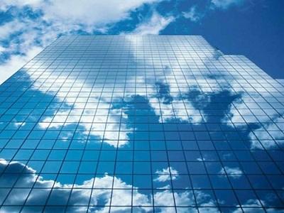 Las 10 mejores aplicaciones en la nube para tu empresa (infografía)
