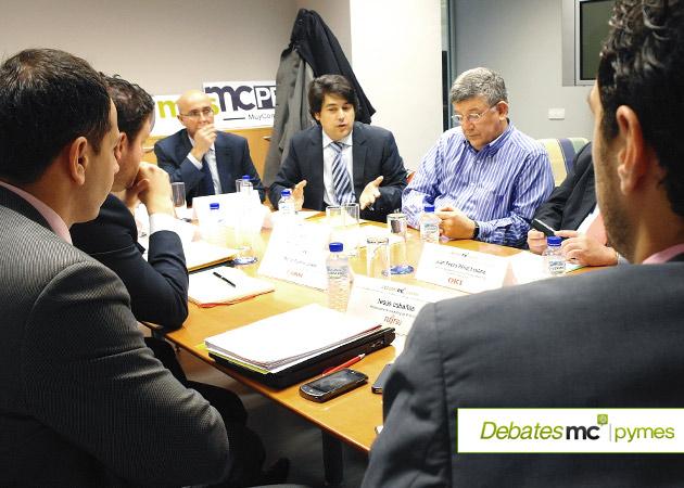 debatesmc_gestiondoc_07