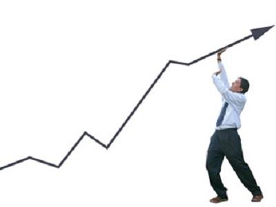 La crisis, una buena oportunidad para emprendedores
