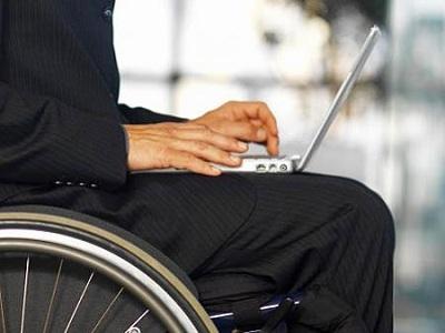 Un 66,7% de discapacitados apuestan por la formación para competir en el mercado laboral