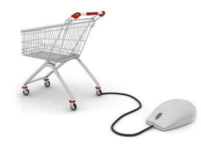 10 consejos sobre eCommerce que toda empresa debería conocer
