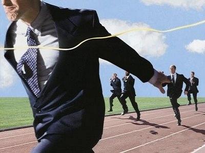 Un 25% de los emprendedores se encontraba en el paro