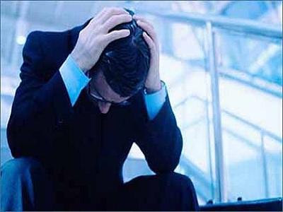 Adelántate y evita la quiebra de tu empresa