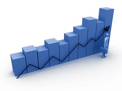 El 64% de las empresas españolas registran un aumento de su productivida