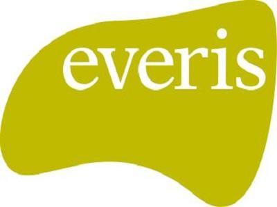 everis lanza Ilion Store, plataforma de herramientas online para la gestión empresarial