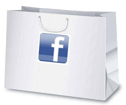 facebook_bolsa