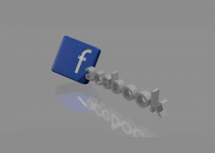 facebook_futuro