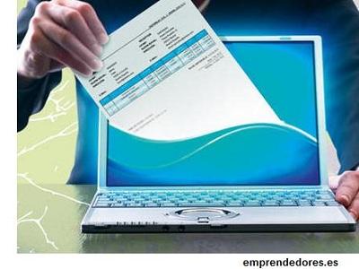 Toshiba y Zerocoma colaboran para impulsar el uso la factura electrónica entre las pymes