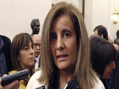 CEPES presenta a Báñez medidas para crear empleo