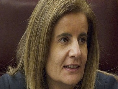 Según Báñez, la reforma laboral tendrá medidas para los autónomos