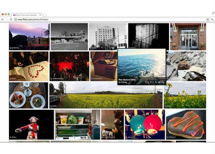 flickr_nuevo