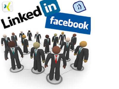 Cómo motivar a los empleados a participar en los Social Media