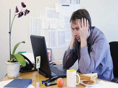 La inseguridad laboral no es sólo mala para el empleado, también para la empresa