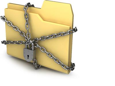 Cada vez más pymes confían en las copias de seguridad