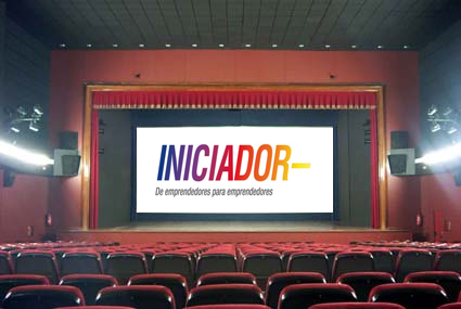 iniciador_cine