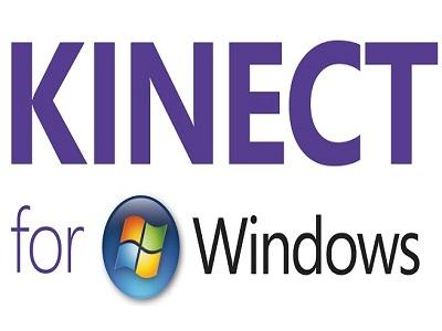 Microsoft invita a que empresas de todo el mundo prueben el potencial de Kinect