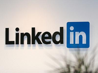 LinkedIn lanza un nuevo botón para seguir a empresas