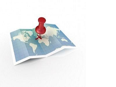 Comerdata lanza servicio de geoposicionamiento para pymes