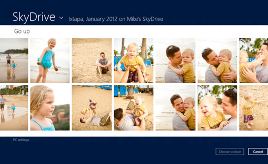 microsoft-skydrive-metro-app-for-windows-8