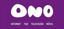 Ono lanza una oferta de Internet para pymes