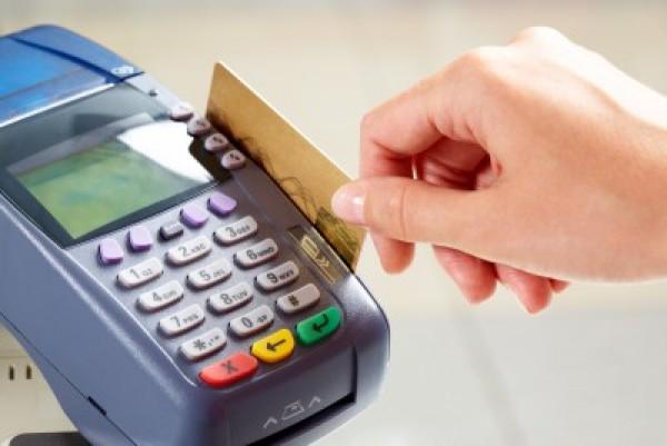 pago_tarjeta_credito