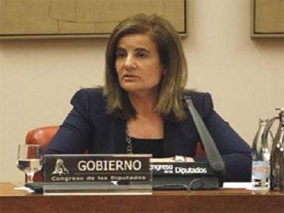 Báñez explicará la reforma laboral en las jornadas de Unidad Editorial