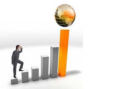 Aumenta la competitividad de tu pyme
