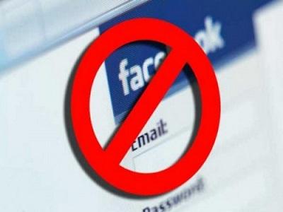 El 76% de las empresas prohíben el acceso a redes sociales