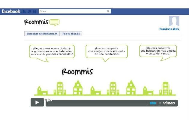 roomis_facebook