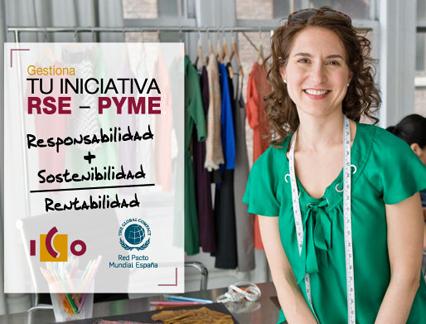 rse-pyme