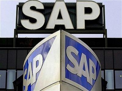 SAP anuncia el lanzamiento de HANA para pymes