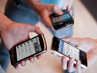 La telefonía móvil, la tecnología que más gasto produce a las empresas en temas de seguridad