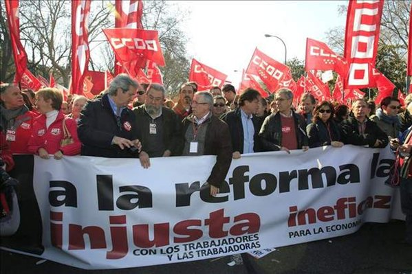 toxo_mendez_reforma_laboral