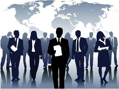 El mercado español reclama profesionales con una clara orientación al negocio