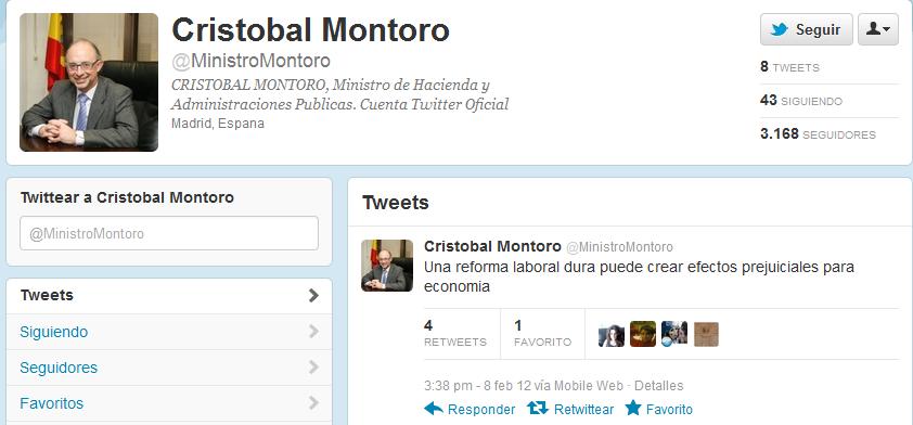 tweet_montoro