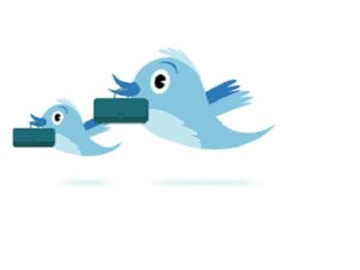Nueva iniciativa publicitaria de Twitter orientada a las pymes