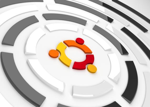 ubuntu_business_desktop_remix