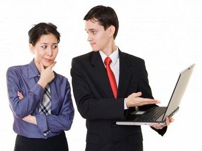 11 claves para que una web convierta sus usuarios en clientes
