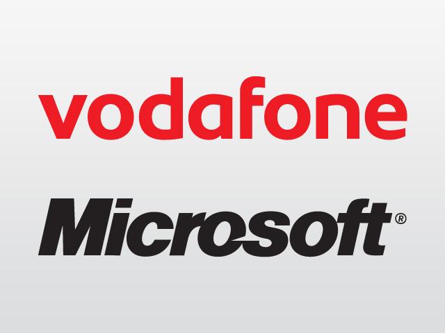 vodafone_microsoft
