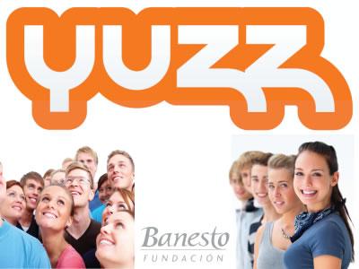 yuzz_banesto