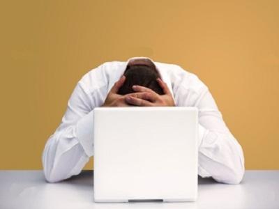 Un fallo informático puede hacer perder hasta 7,5 millones de euros a una empresa