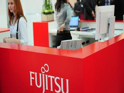 Fujitsu incentiva las ventas de sus PRIMERGY TX100 en las pymes