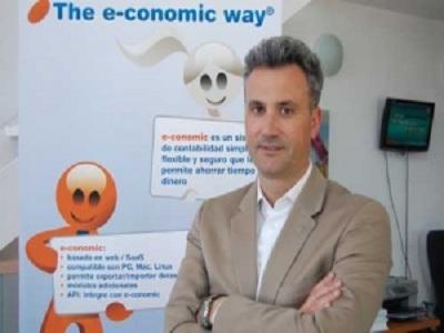 E-conomic presenta en Málaga la contabilidad online