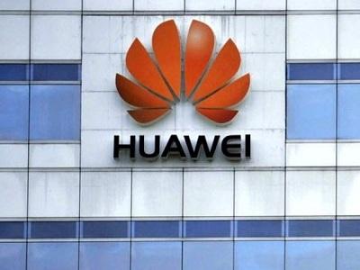10 años de Huawei en España