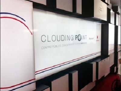 El Centro Demo de Andalucía promueve el cloud entre las pymes