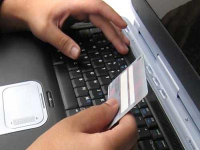 Sólo el 15% de las pymes realizan actividades de comercio electrónico