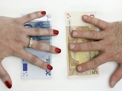 El 81% de los españoles considera que la brecha salarial es un problema