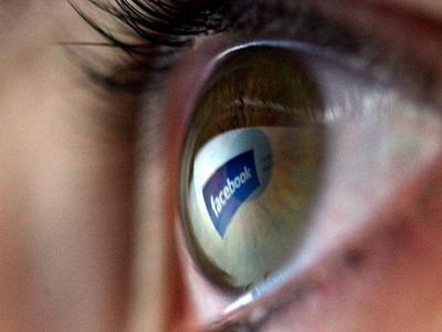 Facebook actuará contra los jefes que pidan la contraseña a sus empleados